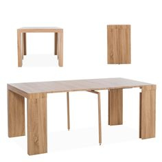 Console Cocktail Scandinave Beau Images Console Extensible Et Table De Repas Gain De Place En Bois Design Et