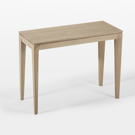 Console Cocktail Scandinave Beau Stock Console Extensible Et Table De Repas Gain De Place En Bois Design Et