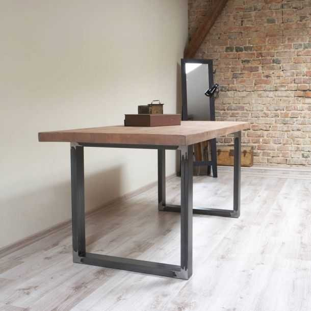 Console Cocktail Scandinave Frais Collection Table Pliante De Cuisine Best Table Rabattable Cuisine Amazing Salle