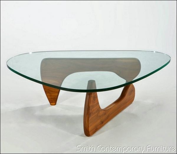 Console Cocktail Scandinave Frais Photographie 33 Best Coffee Tables End Tables Console Tables Images On