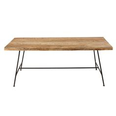 Console Cocktail Scandinave Inspirant Stock Console Extensible Et Table De Repas Gain De Place En Bois Design Et