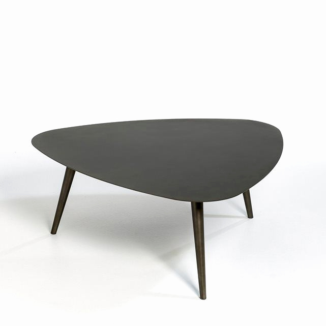 Console Cocktail Scandinave Inspirant Stock Pied Table Scandinave Beau 42 Best Table Basse Pinterest