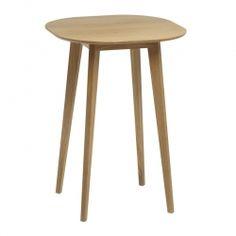Console Cocktail Scandinave Meilleur De Images Console Extensible Et Table De Repas Gain De Place En Bois Design Et