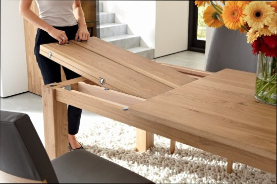 Console Cocktail Scandinave Meilleur De Photos Table Rallonge Bois Best Table Console Extensible En Bois Ainsi Que