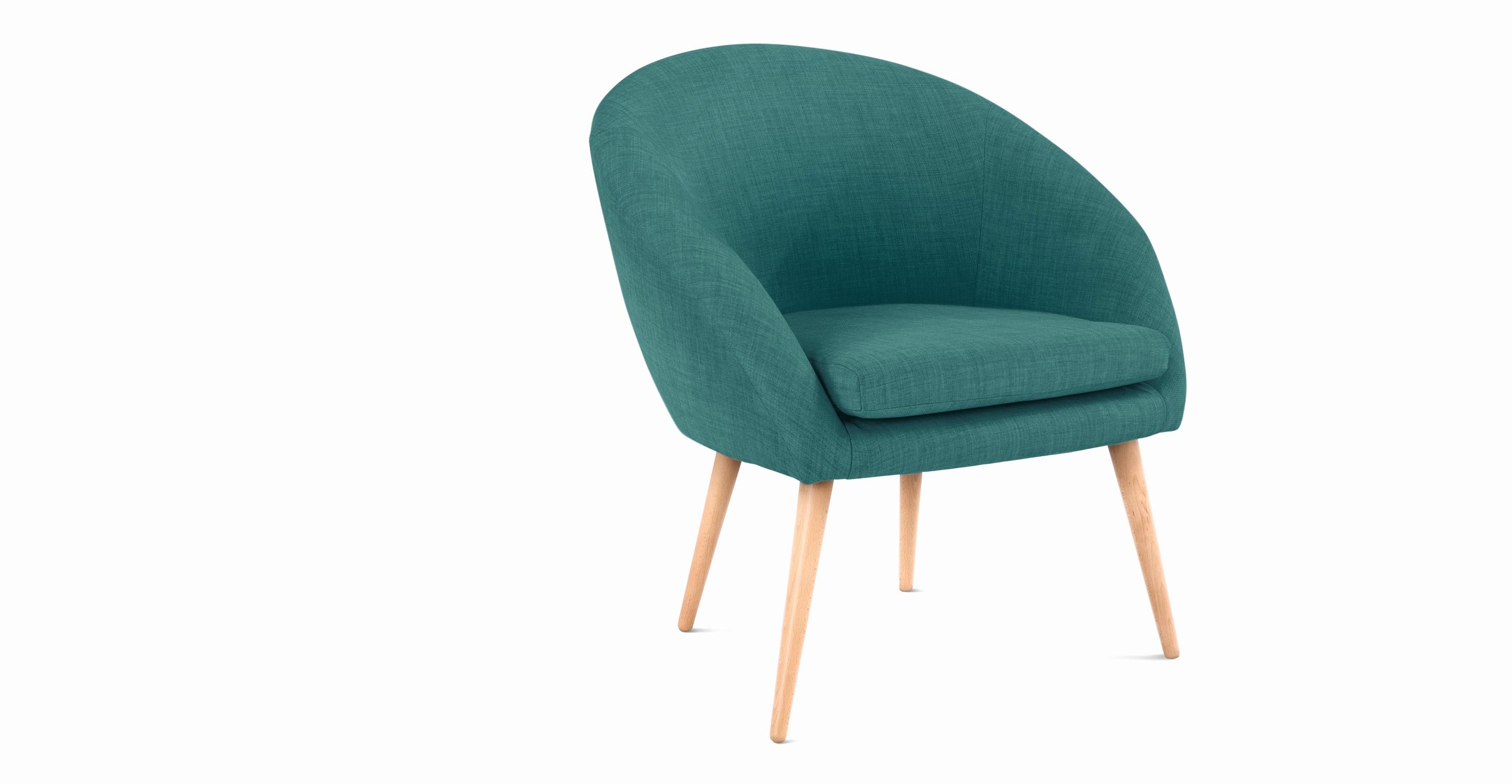 Convertible Rapido but Beau Photos Chaise De Bureau Design Se Rapportant  Chaise Bureau but Chaise