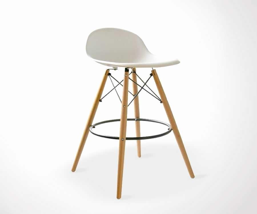 Convertible Rapido but Luxe Images Chaise De Bureau Ergonomique Centralillaw