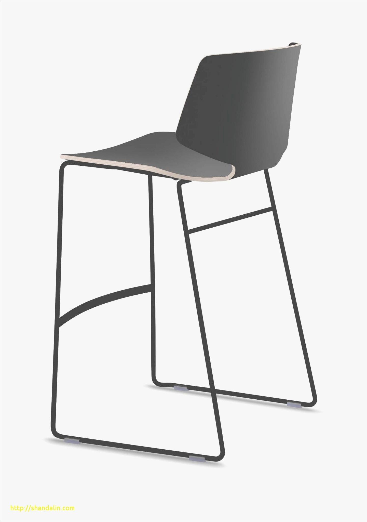 Convertible Rapido but Nouveau Stock Chaise De Bureau Fly Centralillaw