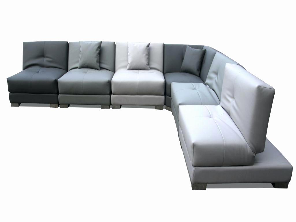 Convertible Rapido Conforama Élégant Images sommier Relaxation Manuel Nouveau Chaise Longue Conforama Yantown