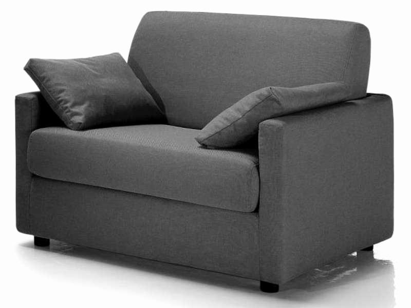 Convertible Rapido Conforama Frais Images Pieds De Table Design Und Canape Convertible Conforama Pour Deco