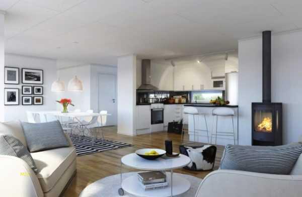 Convertible Rapido Conforama Luxe Collection Elegant Housse De Canape 3 Places Conforama Design Fauteuil 1 Place
