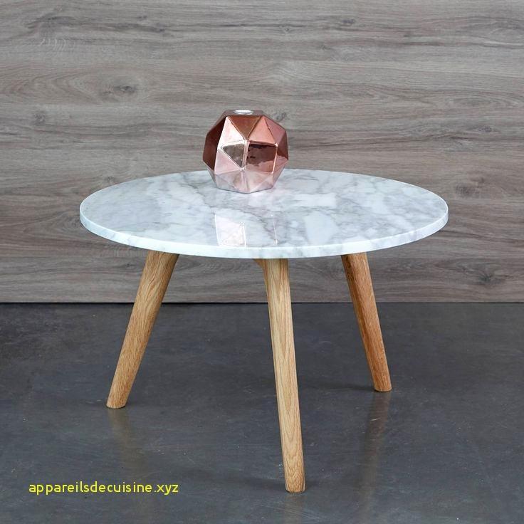 Convertible Rapido Conforama Meilleur De Galerie Banquette Convertible Conforama Meilleur Résultat Supérieur Table