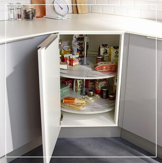 Cooke and Lewis Meuble Salle De Bain Frais Photos Meuble Cuisine Angle Inspirant Ikea Meuble D Angle Meuble Salle De