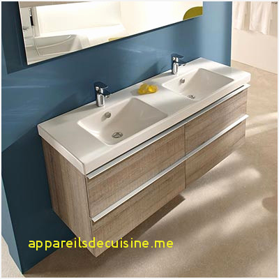 Cooke and Lewis Meuble Salle De Bain Luxe Photographie Cooke and Lewis Salle De Bain Conception Impressionnante Platinum