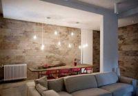 Cote Maison Salle De Bain Luxe Photos sol Salle De Bain 12 Revªtements De sol Canon – C´té Maison for