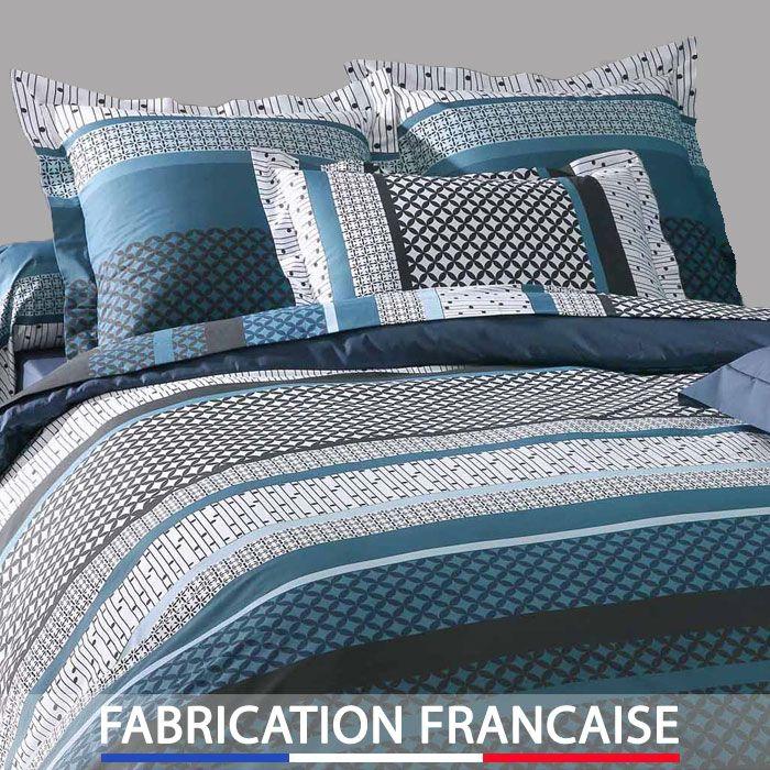 Couette Enfant La Redoute Frais Collection La Redoute Linge De Maison Couette Affordable Ligne Du Blanc La