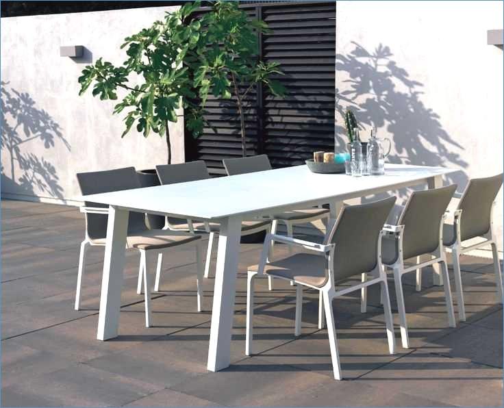 Coup De soleil Mobilier Beau Images Deco Jardin Design Capgun Ics