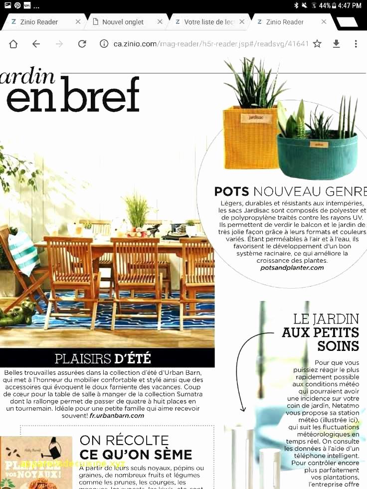 Coup De soleil Mobilier Beau Photos Banc De Jardin élégant Banc Bois Jardin Fresh Banc Contemporain 0d