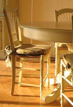 Coup De soleil Mobilier Frais Images 34 Best L Univers De Provence Ambiances Proven§ales Meubles