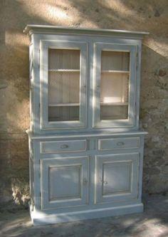 Coup De soleil Mobilier Nouveau Images 34 Best L Univers De Provence Ambiances Proven§ales Meubles