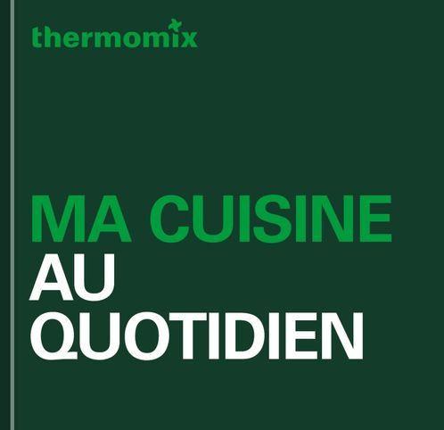 Cours Cuisine thermomix Élégant Image Cours De Cuisine thermomix élégant 135 Best Le thermomix