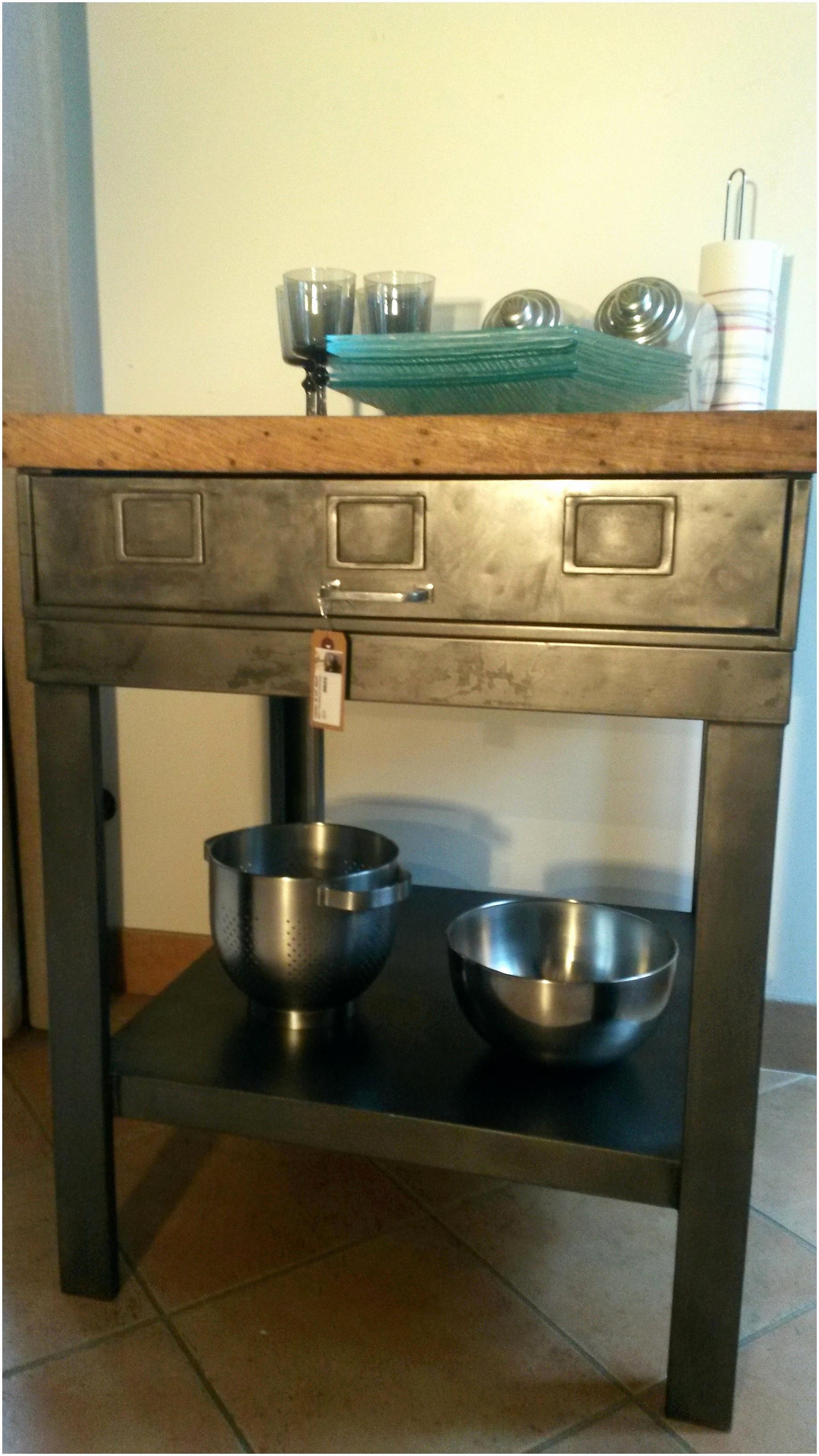 71 luxe images de cours cuisine thermomix. Black Bedroom Furniture Sets. Home Design Ideas