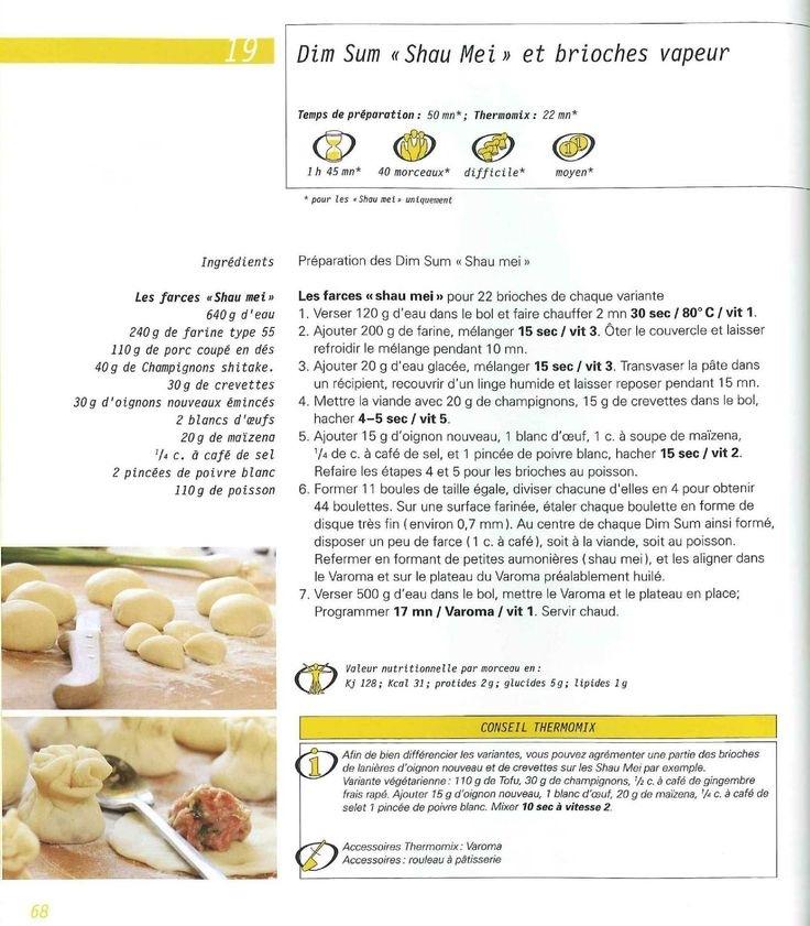 Cours Cuisine thermomix Frais Stock Les 26 Frais Cours De Cuisine thermomix Graphie