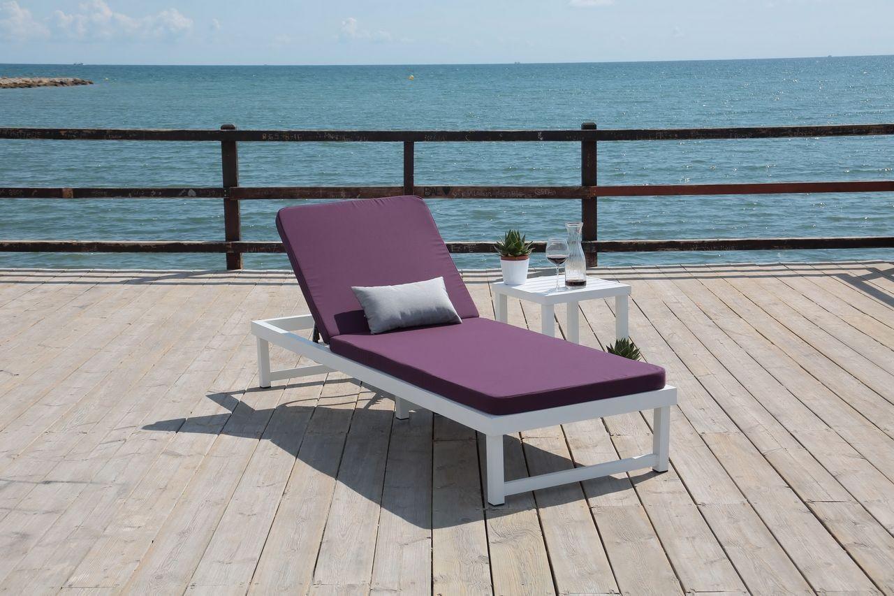 Coussin Nuque Gifi Meilleur De Stock Matelas Design Terrifiant Matelas Bain De soleil Ikea Nouveau