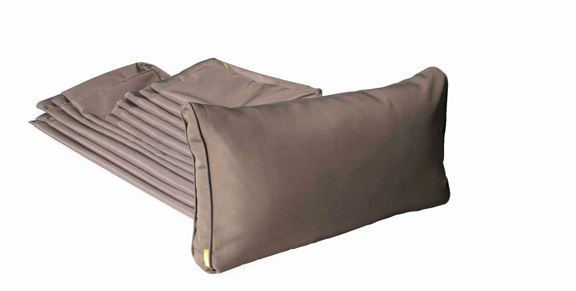 Coussin Nuque Gifi Nouveau Stock 47 Inspirant Collection De Gifi Bache De Protection