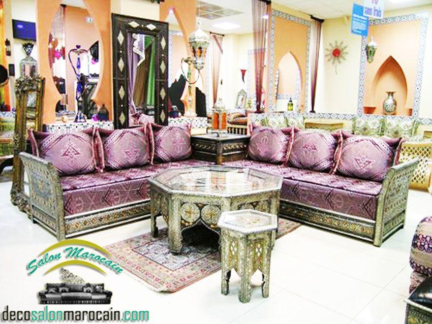 Coussin Thailandais Pas Cher Unique Photographie 27 Meilleur De Dimension Coussin Salon Marocain