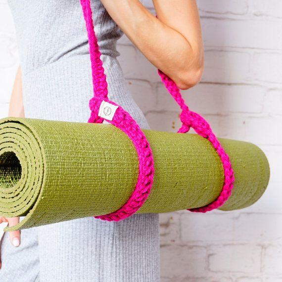 Coussin Yoga Decathlon Beau Image Les 10 Meilleures Images Du Tableau Yoga Cushions Sur Pinterest