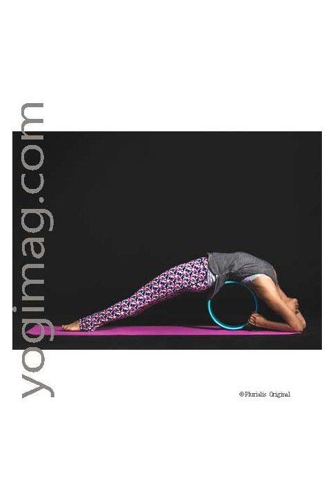 Coussin Yoga Decathlon Élégant Galerie Exercices Yoga Wheel Yoga Pinterest