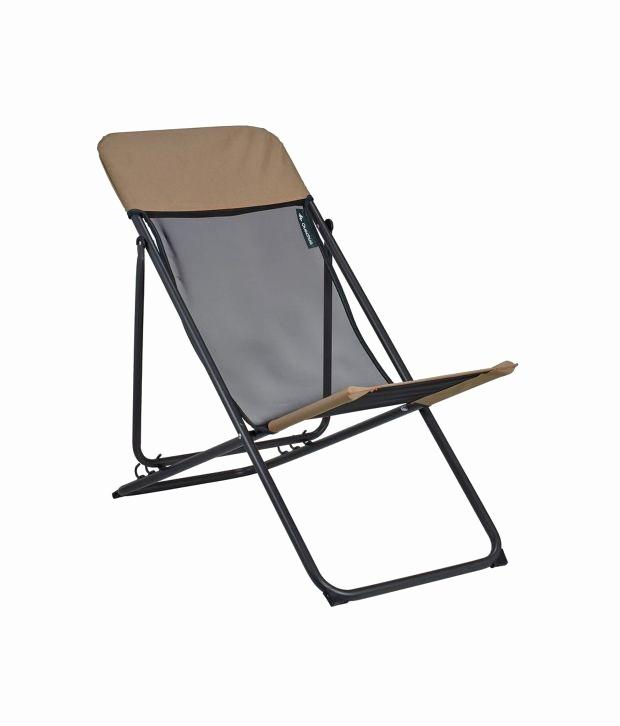 Coussin Yoga Decathlon Frais Photographie Fauteuil Relax Camping Unique Chaise De Plage Decathlon Coleymixan