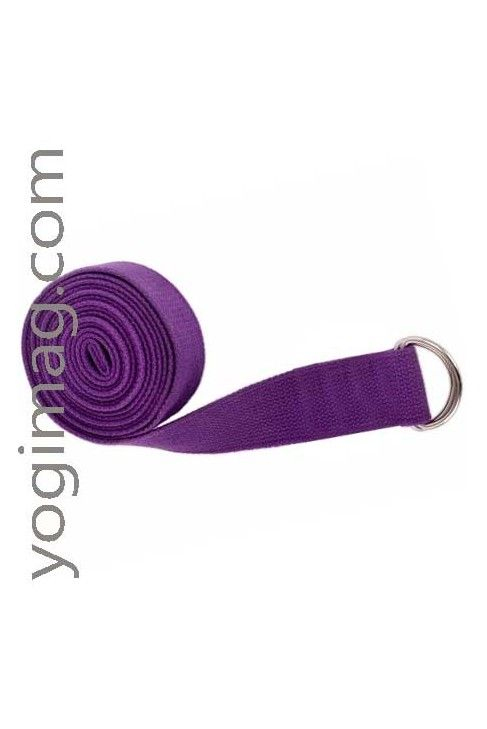 Coussin Yoga Decathlon Frais Stock Les 11 Meilleures Images Du Tableau Yoga Sur Pinterest