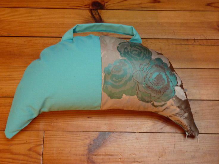 Coussin Yoga Decathlon Luxe Photos Les 10 Meilleures Images Du Tableau Yoga Cushions Sur Pinterest