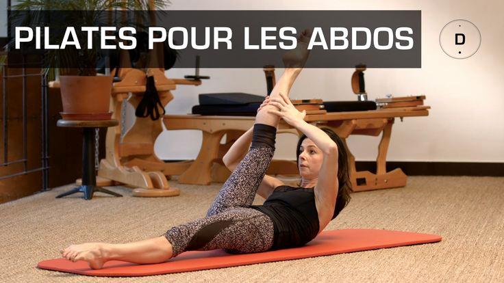Coussin Yoga Decathlon Meilleur De Photos 61 Génial Graphie De Coussin Meditation Decathlon