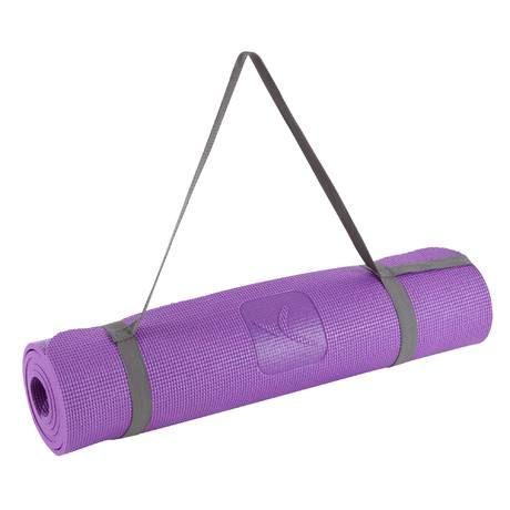 Coussin Yoga Decathlon Meilleur De Photos Les 11 Meilleures Images Du Tableau Yoga Sur Pinterest