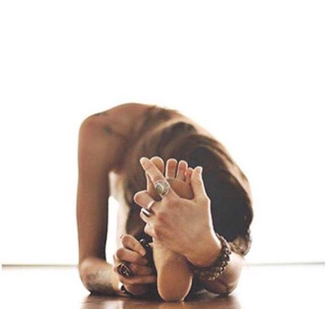 Coussin Yoga Decathlon Unique Photos Les 10 Meilleures Images Du Tableau Yoga Cushions Sur Pinterest