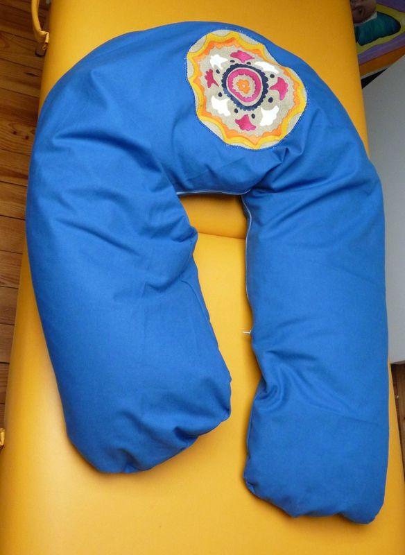 Coussin Yoga Decathlon Unique Stock Les 10 Meilleures Images Du Tableau Yoga Cushions Sur Pinterest
