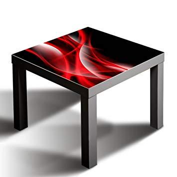 Couvercle Anti Projection Ikea Beau Image Protection Pour Table En Verre Fabulous Gallery Protecteur