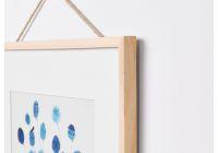 Couvercle Anti Projection Ikea Frais Collection Protection Pour Table En Verre Fabulous Gallery Protecteur
