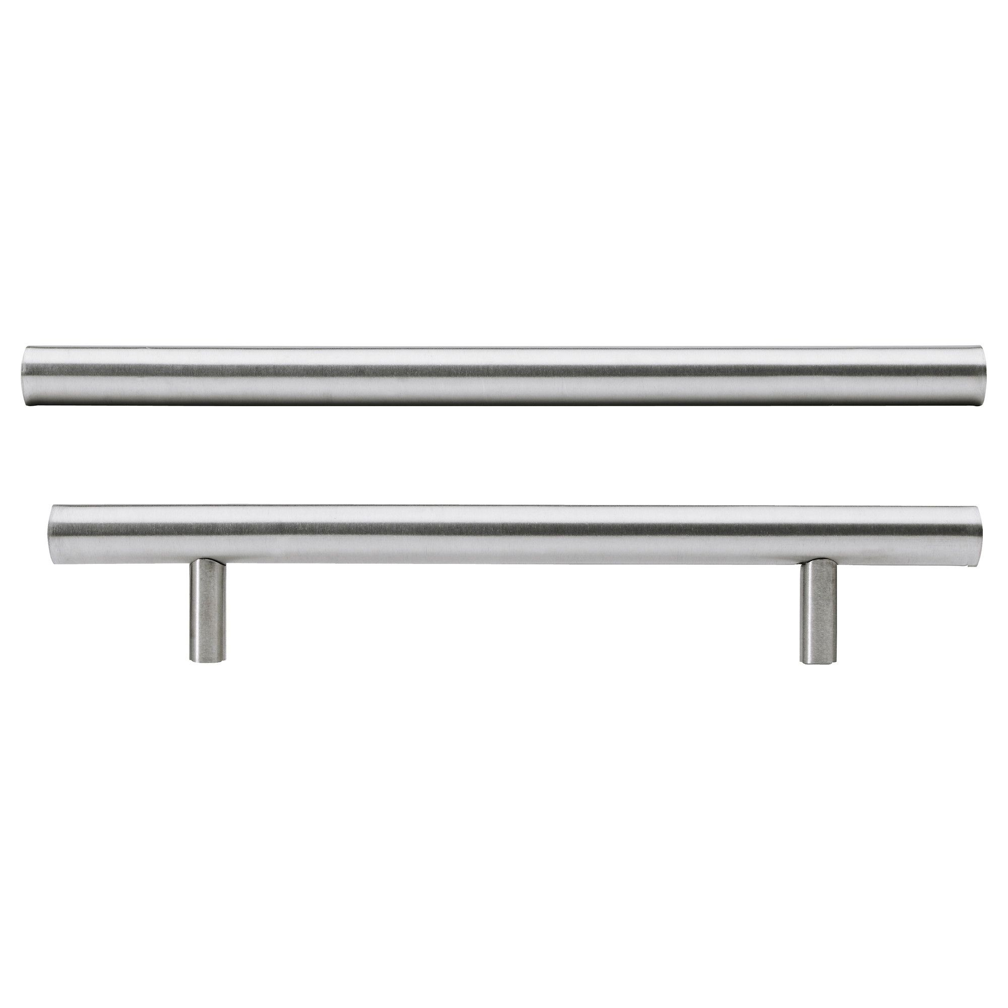 Couvercle Anti Projection Ikea Frais Image Lansa Handle Stainless Steel Pinterest