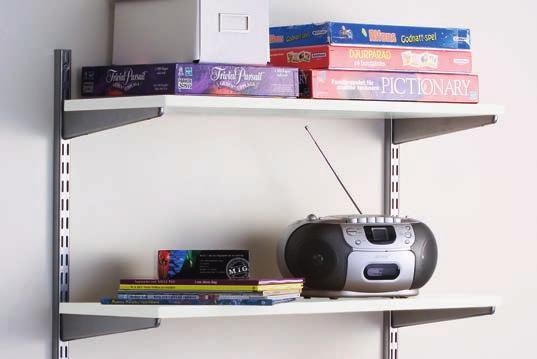 Couvercle Anti Projection Ikea Frais Images Les Avantages De Nos Gammes 4 Planifiez Et Créez Votre solution D