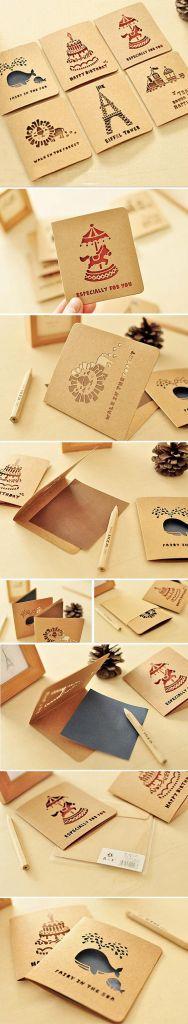 Couvercle Anti Projection Ikea Impressionnant Collection ᗚ1 X Vintage Découpe Carte De Voeux Pliage Cartes Carte De No L