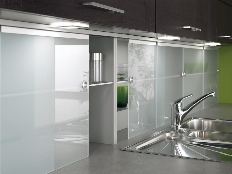 Couvercle Anti Projection Ikea Impressionnant Galerie Ranger Sa Cuisine Casiers En Mtal Galvanis De House Doctor 30 X 45