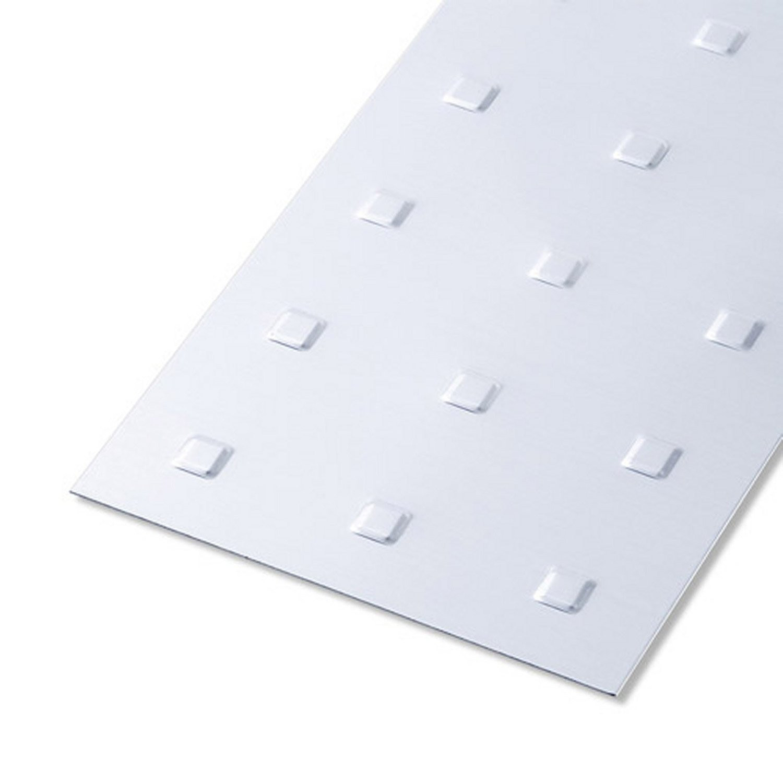 Couvercle Anti Projection Ikea Inspirant Photos Plaque Inox Cuisine Ikea Plaque Aluminium Cuisine Ikea Plaque