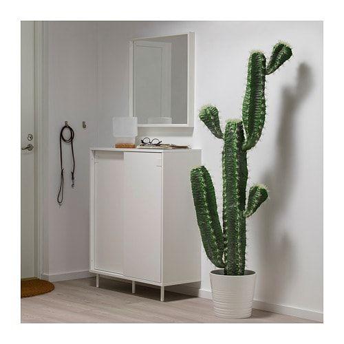 Couvercle Anti Projection Ikea Luxe Photographie 40 Meilleures Images Du Tableau Wishlist De Ka tou Sur Pinterest