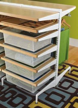 Couvercle Anti Projection Ikea Meilleur De Photos Les Avantages De Nos Gammes 4 Planifiez Et Créez Votre solution D