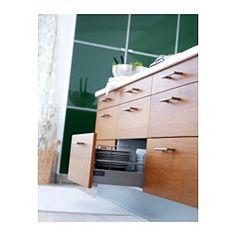 Couvercle Anti Projection Ikea Nouveau Photographie Lansa Handle Stainless Steel Pinterest