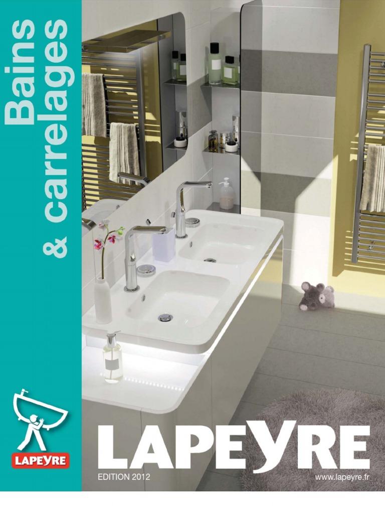 Couvercle Anti Projection Ikea Nouveau Photos Catalogue Lapeyre