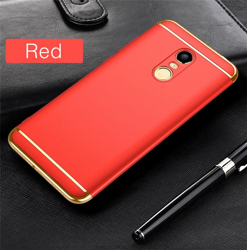 Couverture Mi Housse Polaire Beau Image Couverture Mi Housse Unique Redmi 5 Plus Housse Pour Xiaomi Redmi 5